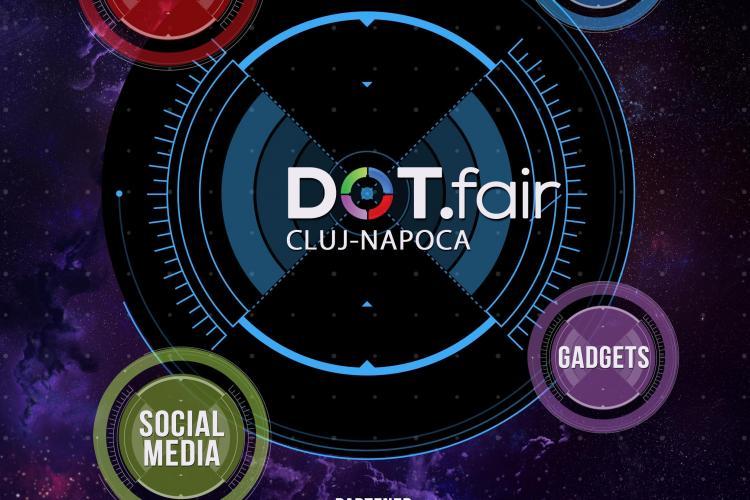 Cel mai mare Festival IT din România are loc la Cluj-Napoca în iunie