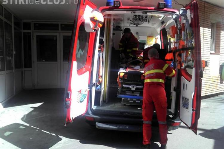 Cum lucrează spitalele din Cluj de Paște. Unde puteți cere ajutor