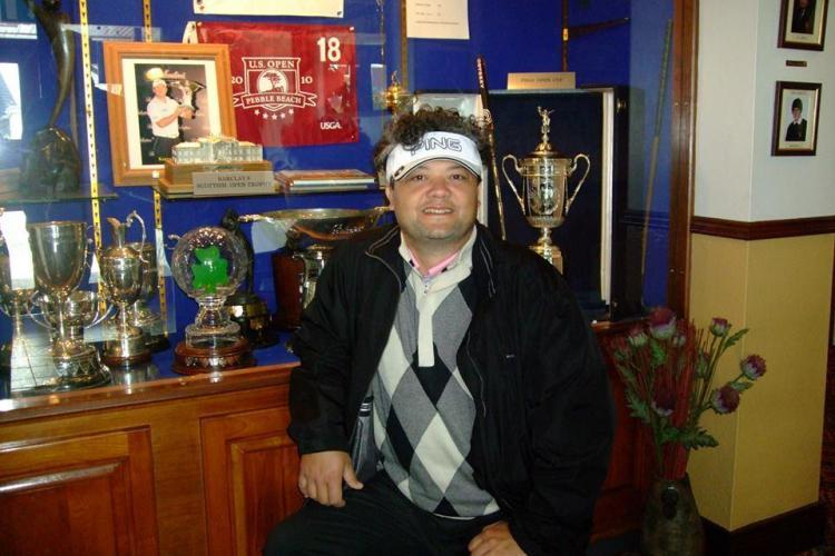 Romii fac legea la Sânpaul. Duminică l-au bătut pe un cunoscut om de afaceri, proprietarul unui teren de GOLF