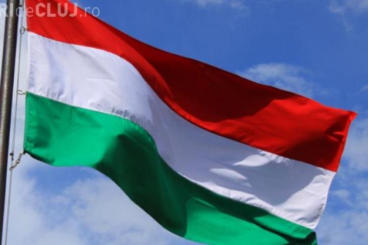 Xenofobia e la un nivel record în Ungaria, conform unui sondaj. Arabii, românii și romii sunt vizați
