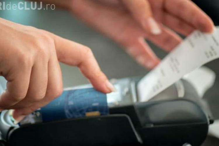 Ministerul Finanțelor vrea să schimbe abordarea Loteriei Bonurilor. Câți câștigători sunt până acum