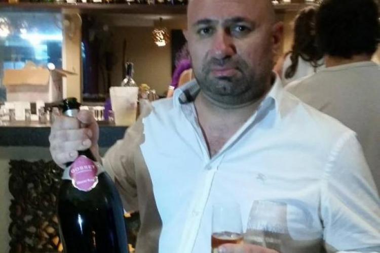 Cu ce DIETĂ Chef Cătălin Scărlătescu a slăbit peste 20 de kilograme într-o lună