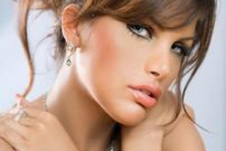 România se numără printre țările cu cele mai frumoase femei din lume. Cine spune acest lucru