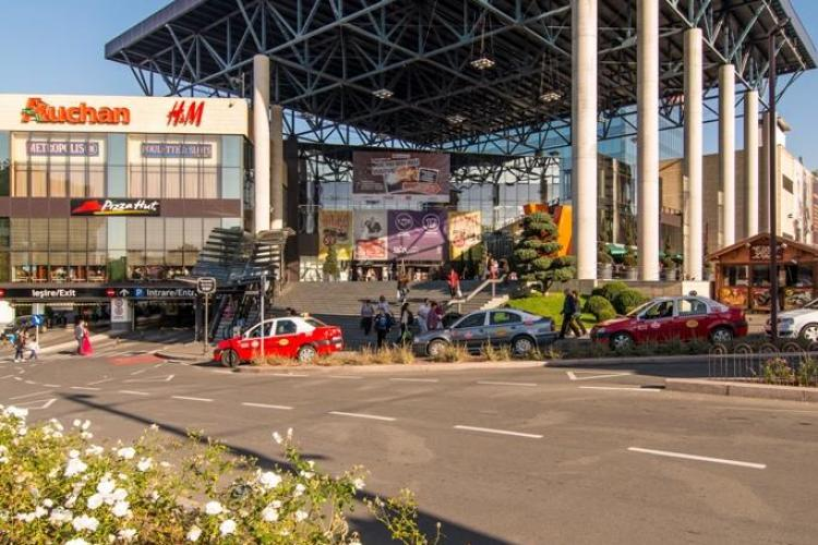 Home Expo la Iulius Mall Cluj! Clujenii își pot găsi tot ce au nevoie pentru birou și acasă (P)