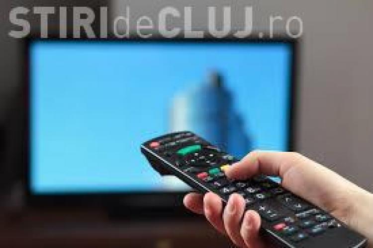 Un membru CNA din Cluj propune susținerea cu bani a televiziunilor. Cine plătește NOUA TAXĂ