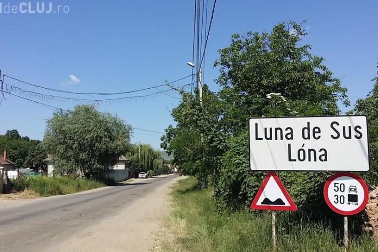 Nou sistem de plombare a CRATERELOR la Cluj! Cum funcționează - FOTO