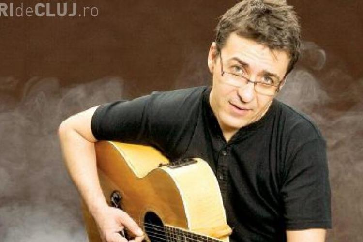 Chilian îi ceartă pe Adrian Enache, Mihai Pocorschi, care au spus că Gabriel Cotabiță nu mai are mult de trăit