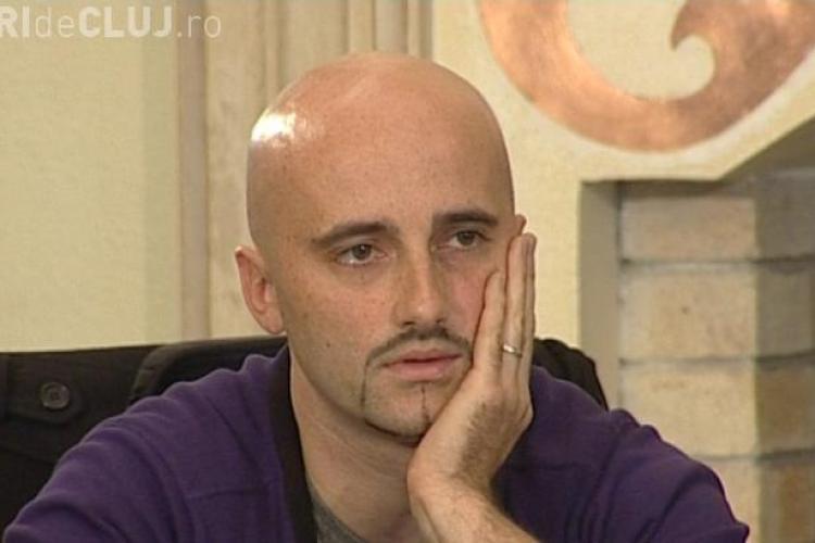 Trupa Voltaj se simte dezamăgită după finala Eurovision 2015