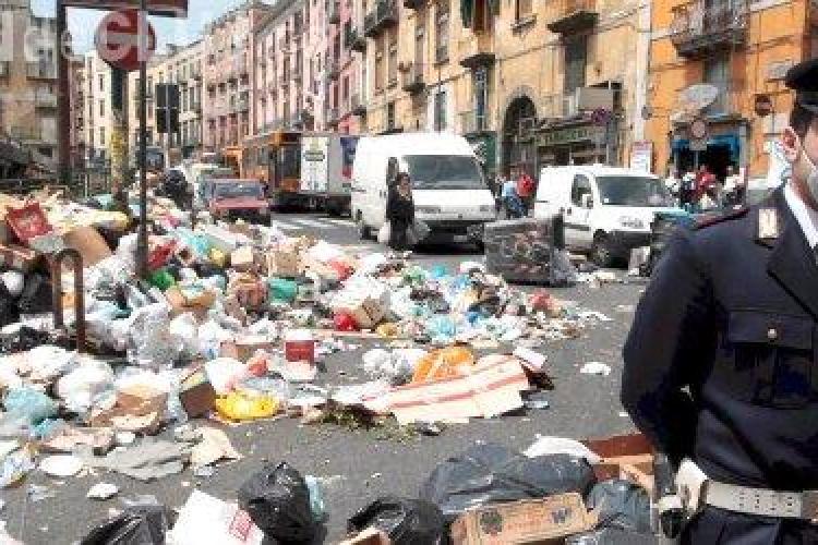 Boc: Din iunie nu vom mai avea unde depozita gunoaiele. Prețurile vor crește de 5 ori. Îi vom da în JUDECATĂ pe vinovați