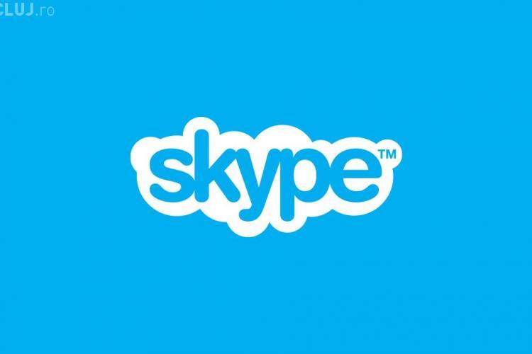 Cum poți să blochezi accesul oricui pe Skype cu un simplu mesaj