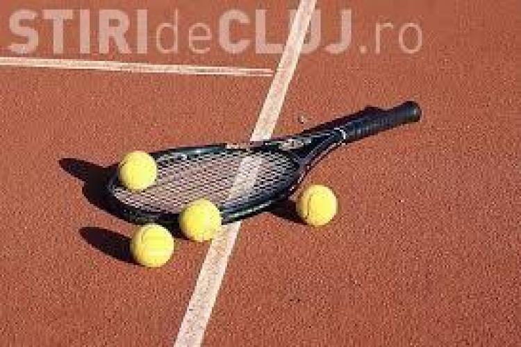 Româncele care au luat cu asalt turneul de tenis de la Roma. Begu a fost eliminată, iar Halep și Dulgheru se duelează pentru semifinale
