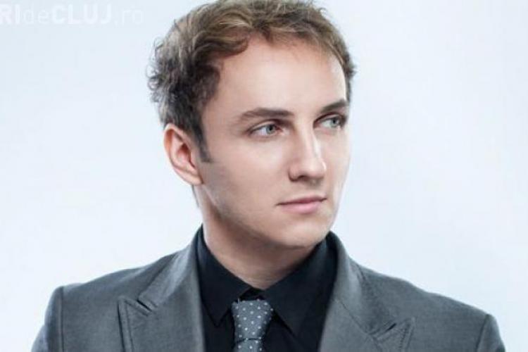 Trăistariu acuză. Ce spune despre eşecul României de la Eurovision