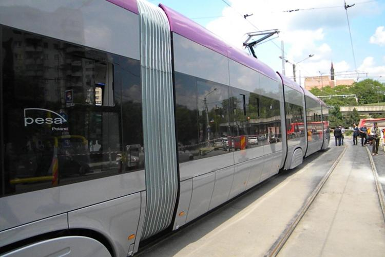 Cât durează lucrările de asfaltare din Mănăștur și până în Iris. Emil Boc a prezentate TERMENELE de finalizare