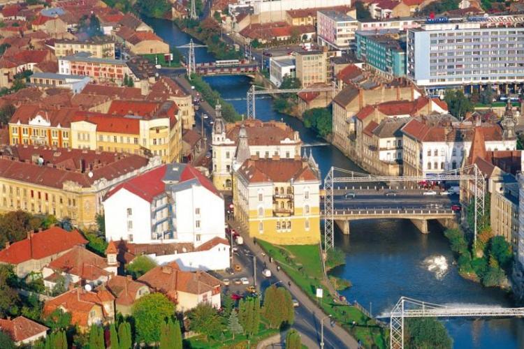 Știați că... Cât a costat cea mai SCUMPĂ CASĂ din Cluj-Napoca și care a cea mai SCUMPĂ stradă din oraș ...