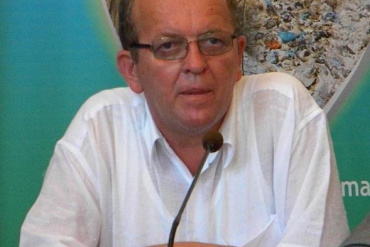 Primarul de la Huedin, declarat incompatibil de ANI. Și-a angajat nevasta ca manager la Spitalul Orășenesc