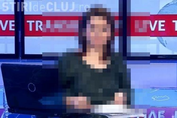 Ioan Rus a numit o fostă prezentatoare TV din Cluj șefă peste Masterplanul de Transport, cu un buget de 17 miliarde de euro